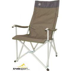 2110000068615_6858_1_campingstuhl_sling_chair_853c483b.jpg