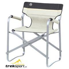 2110000068622_6859_1_campingstuhl_deck_chair_853c483b.jpg