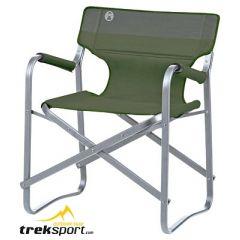 2110000068639_6860_1_campingstuhl_deck_chair_853c483b.jpg
