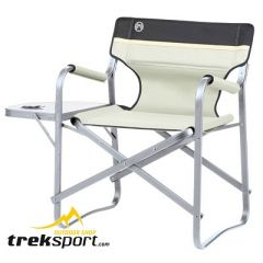 2110000068646_6861_1_campingstuhl_deck_chair_853b483b.jpg