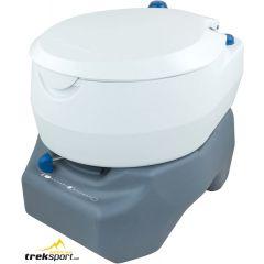 2110000070090_7006_1_chemie_toilette_easy_go_79c450ba.jpg