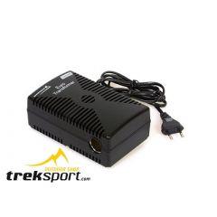 2110000070168_7013_1_euro_transformator_230v_auf_12v_850f483b.jpg