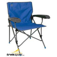 2110000071455_7142_1_campingstuhl_ver-tech_84d7483b.jpg