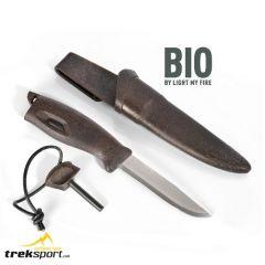2110000072193_7216_1_swedish_fireknife_bio_2in1_cocoshell_5ead5162.jpg