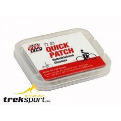 2110000073381_7335_1_fahrradrep_set_tt_03_quick_patch_8476483b.jpg