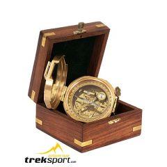 2110000075798_7762_1_peilspiegelkompass_trinidad_7c25483b.jpg