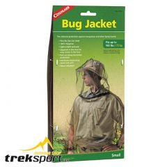 2110000076214_8029_1_bug_jacket_s_8413483b.jpg