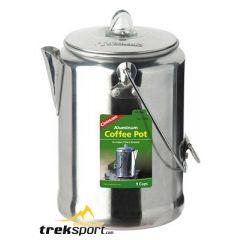 2110000077105_8118_1_aluminium_percolator-kaffee-kanne_83ec483b.jpg