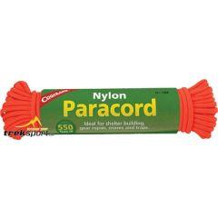 2110000077280_8136_1_paracord_orange_7be7483b.jpg
