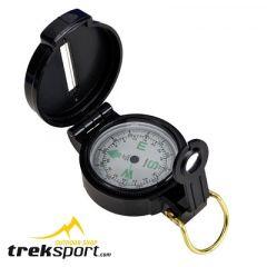 2110000077501_8158_1_peilkompass_83da483b.jpg