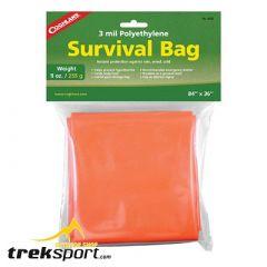 2110000077839_8191_1_survival_bag_83ca483b.jpg