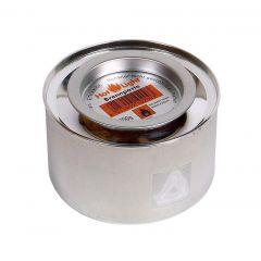 2110000085858_8993_1_hot-light_sicherheits_brennpaste_200g_81f1534b.jpg