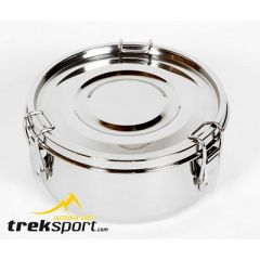 2110000086091_9017_1_dichtung_food_container_825c483b.jpg