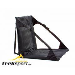Travelchair 'Trail' schwarz