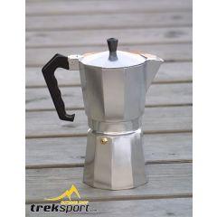 Espresso Maker 'Bellanapoli' 3 Tassen