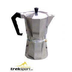 2110000087456_9153_1_espresso_maker_bellanapoli_6_tassen_8213483b.jpg