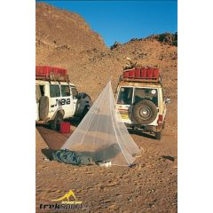2110000090708_9486_1_moskitonetz_fine_mesh_pyramid-double_817b483b.jpg