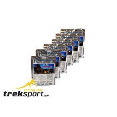 2110000092276_9643_1_bestseller_mix_i_6x_250g_8146483b.jpg