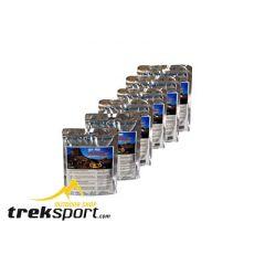 2110000092283_9644_1_bestseller_mix_ii_6x_250g_8145483b.jpg