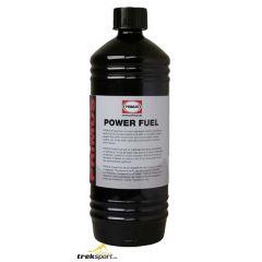 2110000094867_9902_1_powerfuel_benzin_1l_80ee483b.jpg