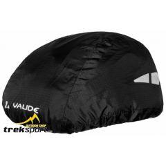 2110000098483_10438_1_helmet_raincover_black_63f4486e.jpg