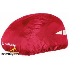 2110000098490_10439_1_helmet_raincover_red_63f3486e.jpg