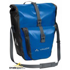 2110000099268_10926_1_aqua_back_plus_blue_6d1d4a4a.jpg