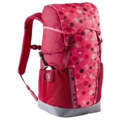 2110000099466_10946_1_puck_14_bright_pinkcranberry_73d75242.jpg