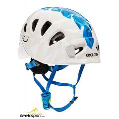 Helm Shield Lite snow/icemint