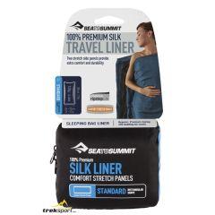2110000101688_11202_1_silk_stretch_liner_standard_navy_130g_6b4f4e61.jpg