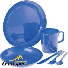 2110000101749_11200_1_360_dinner_set_93614851.jpg