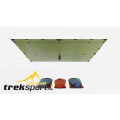2110000101923_11235_1_outfitter_tarp_iii_oliv_88cb4852.jpg