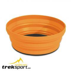 2110000102180_11780_1_x-bowl_orange_4c6548a6.jpg