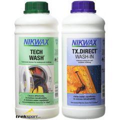2110000103088_11432_1_set_tech_wash__txdirect_wash-in_2x1l_85985095.jpg