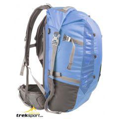 2110000103811_11894_1_flow_35l_drypack_blue_804948a4.jpg