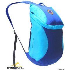2110000104313_14342_1_mini_backpack_farbe_divers_8d154aba.jpg