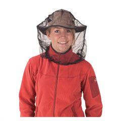 Mosquito Headnet Permethrin
