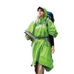 2110000105754_12324_1_tarp_poncho_nylon_green_72a852d1.jpg
