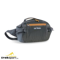 2110000107352_12708_1_hip_bag_m_titan_grey_83f14a2c.jpg