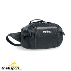 2110000107369_12755_1_hip_bag_m_black_83f24a2c.jpg