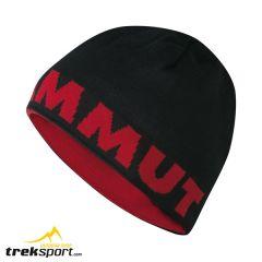 2110000107659_12800_1_mammut_logo_beanie_black-magma_8b0a4a38.jpg