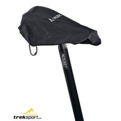 2110002010513_13037_1_raincover_for_saddles_black_65294a4a.jpg