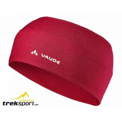 2110002010568_13064_1_cassons_merino_headband_dark_indian_red_95364a4a.jpg
