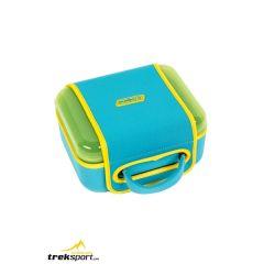 2110002011534_13178_1_lunchbox_buddy_blau_605c4a4b.jpg