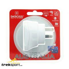2110002011626_13187_1_steckeradapter_schuko_to_australia_60b24a4b.jpg