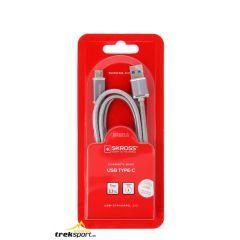 2110002011671_13192_1_kabel_chargen_sync_usb_-_usb_typ_c_60c14a4b.jpg