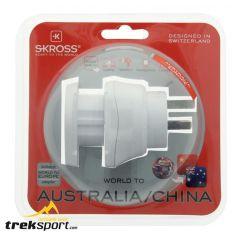 2110002011695_13194_1_steckeradapter_combo_world_to_australiachina_614e4a51.jpg