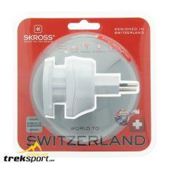 2110002011732_13198_1_steckeradapter_combo_world_to_schweiz_60e04a4b.jpg