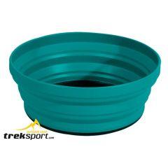 2110002019967_14506_1_xl-bowl_pacific_blue_1150ml110g_5b464af2.jpg