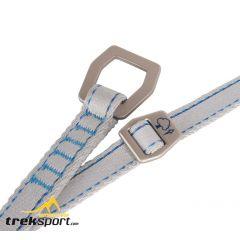 2110002019998_14508_1_straps_pro_suspension_haengemattenzubehoer_82374af1.jpg
